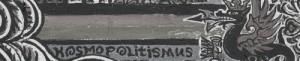 cropped-kosmopiltismus1